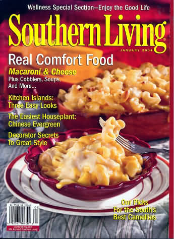 SouthernLiving-January-2004
