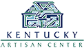 KY-artisan-center-logo